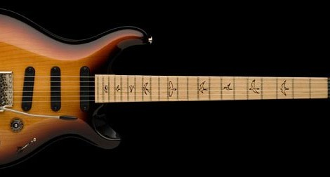 Paul Reed Smith 305