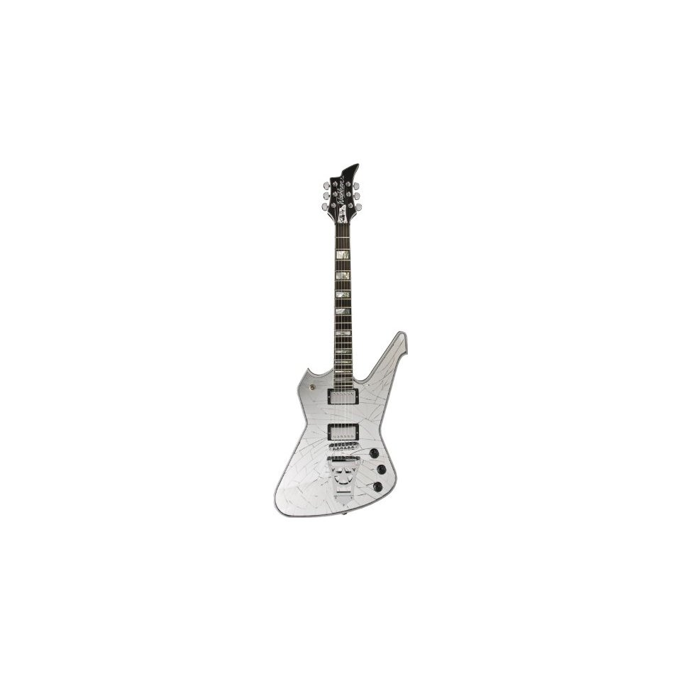 washburn paul stanley - 1