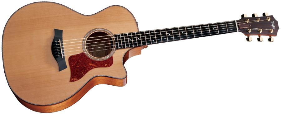 Taylor Guitars « ...