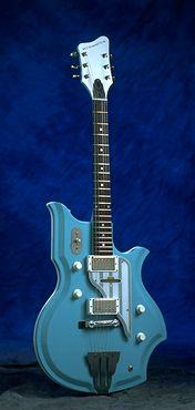 metropolitan tanglewood deluxe blue