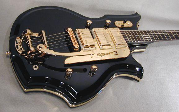 metropolitan tanglewood deluxe jet black