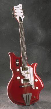 metropolitan tanglewood deluxe red